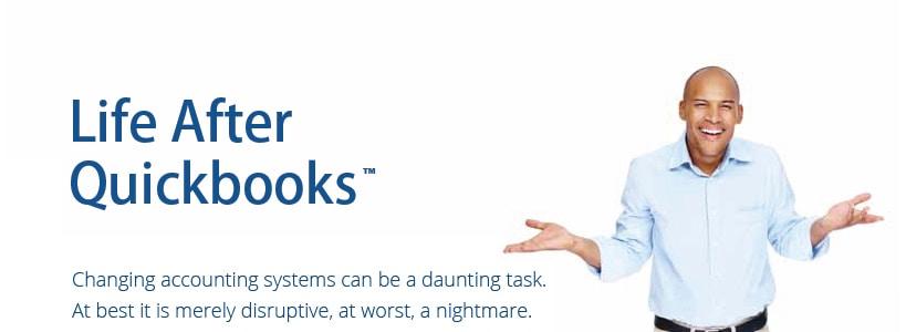quickbooks-fees