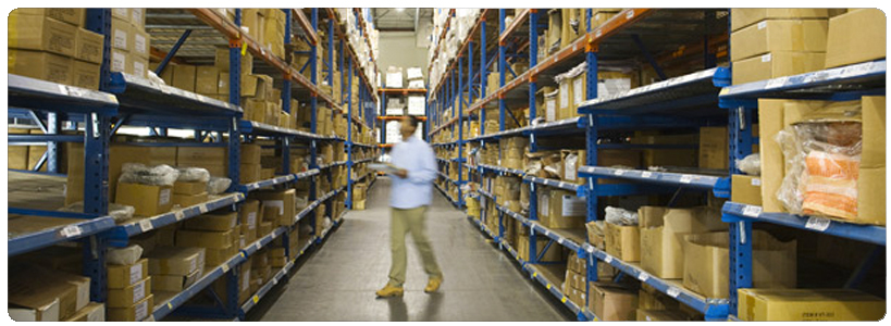 how to design an inventory management system