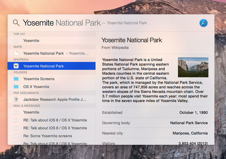 Mac accounting software tips for yosemite