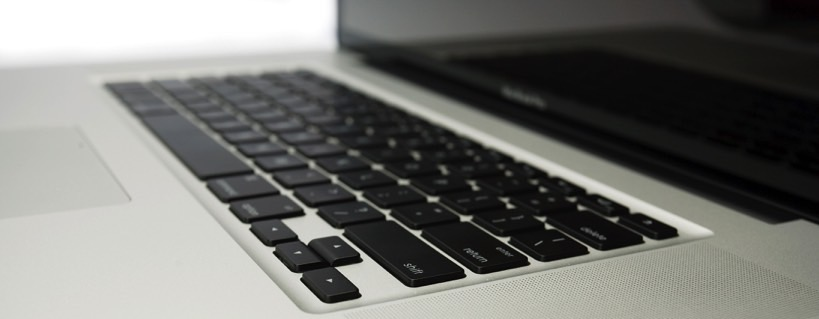 Linkedin groups for mac users