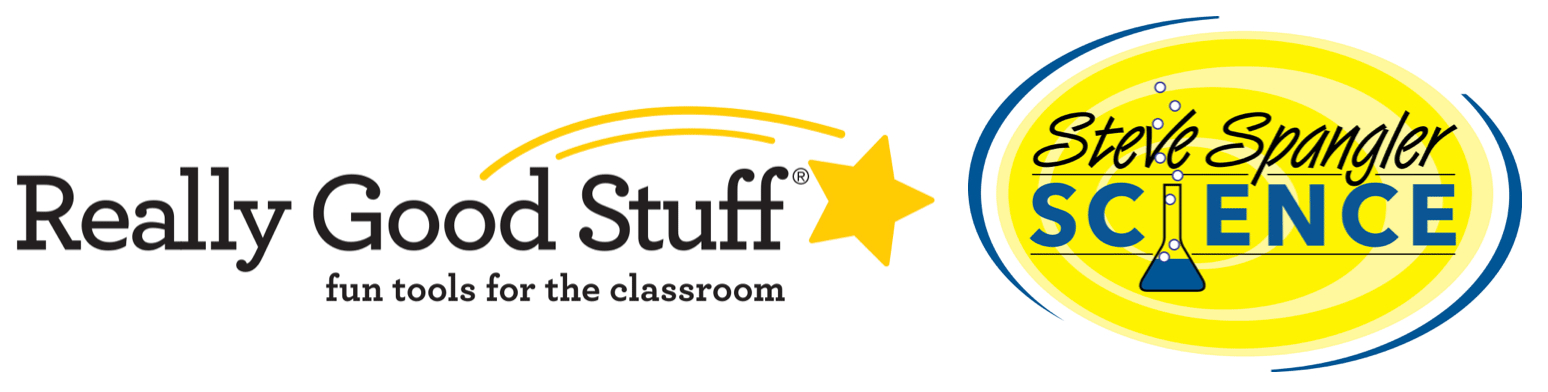 Really-Good-Stuff-Steve-Spangler-Science-Logos