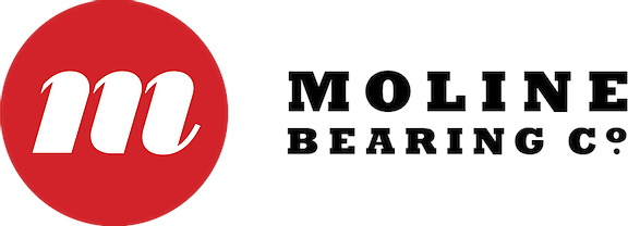 MB_logo_right