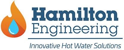 hamilton-engineering-logo_web_0_cropped